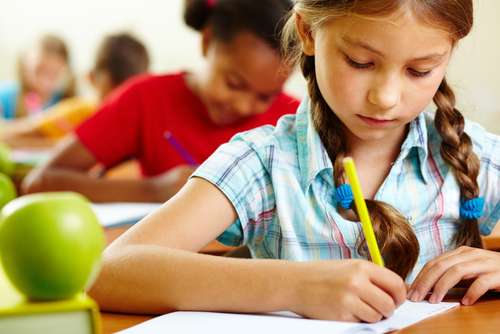 Key Stage 2 SATs Reform: Changes are coming to the SAT exams for Year 6 students