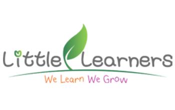 Little Learners Nursery Lessons